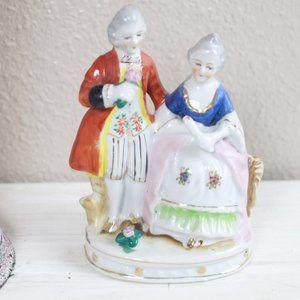 Other - VTG Porcelain Occupied Japan